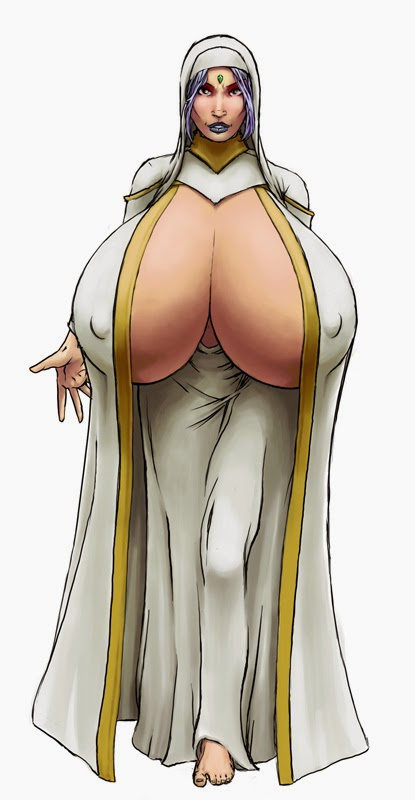 the sankaku opala complex legend queen of Candace phineas and ferb nude
