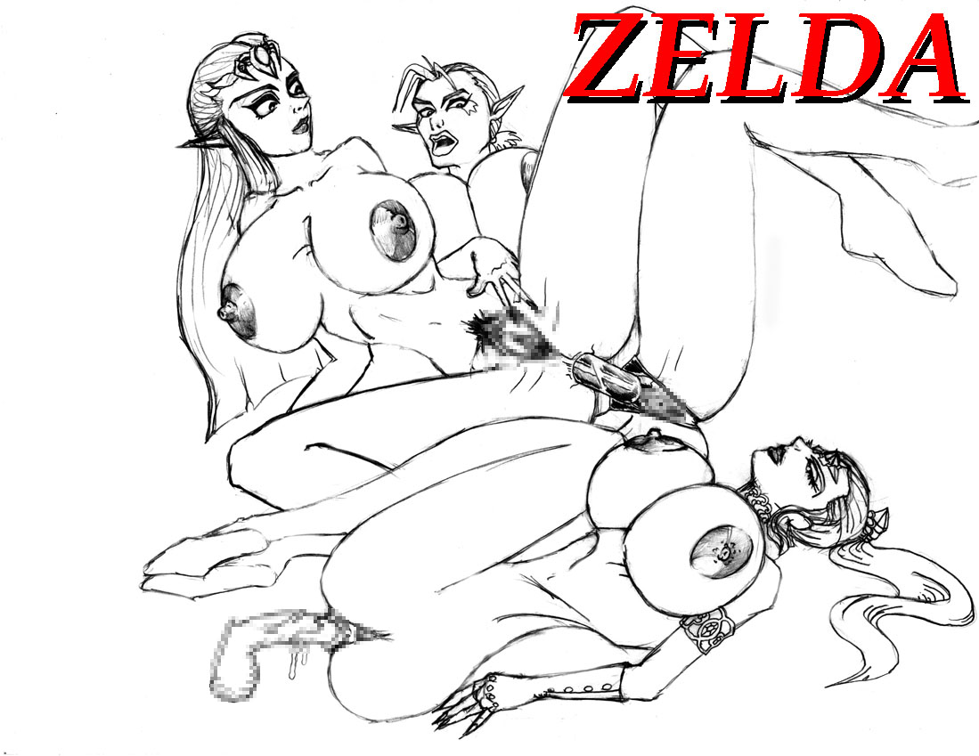 ocarina time hand dead of Red dead redemption 2 nudity