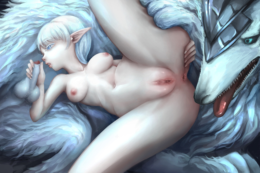 nest dragon and tears sweat blood League of legends hentai foundry