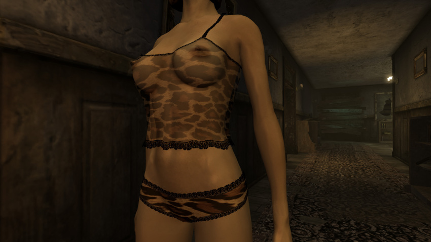 fallout duct tape new vegas Violet and rosa breast pregnancy