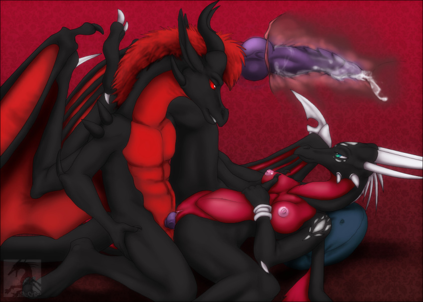 of dragon the riders porn Sword art online porn pictures