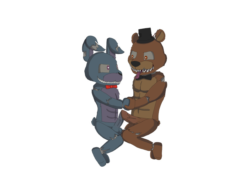 porn five nights at freddy's gifs Ginebra raiders of the broken planet