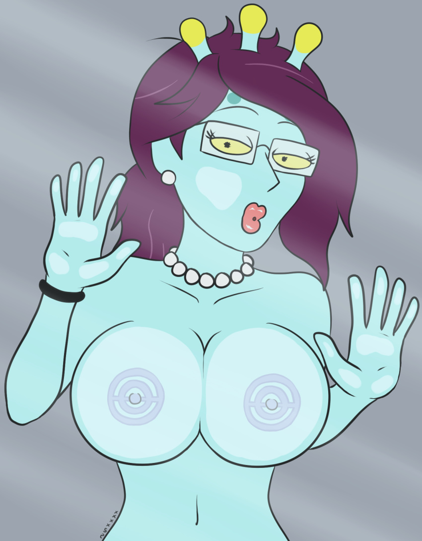 dino and stripper morty rick Mary jane watson porn comic